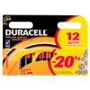 DURACELL LR6-12BL BASIC (12 шт. в уп-ке)