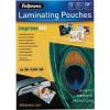 Fellowes Пленки для ламинирования FS-53511 (А4, 100 мкм, 100шт)