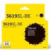 T2  LC-3619XLBK Тонер-картридж для   Brother MFC-J3530DW/J3930DW, черный, с чипом, 3000к