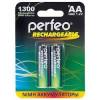 Perfeo AA1300mAh/2BL  (2шт. в уп-ке)