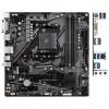 Gigabyte A520M DS3H RTL {Soc-AM4 AMD B550 4xDDR4 mATX AC`97 8ch(7.1) GbLAN RAID+DVI+HDMI+DP}