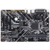 Gigabyte H310 D3 2.0 RTL {S1151, H310, PCI-E Dsub+HDMI, GbLAN SATA ATX, 2DDR4}