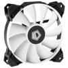 Case Fan ID-Cooling WF-12025 PWM [ID-FAN-WF-12025]