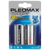SAMSUNG PLEOMAX R14-2BL (20/160/7680)  ( 2 шт в уп)