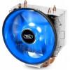 Cooler Deepcool  GAMMAXX300B RET