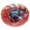 Cooler ZALMAN  CNPS2X(slim) for 775/1155/1156/1150/AM2 / АМ2+ / АМ3 / AM3+/ FM1/FM2