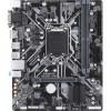 Gigabyte H310M S2H (v.2.0) RTL {LGA1151 <H310> PCI-E Dsub+DVI+HDMI GbLAN  SATA MicroATX 2DDR4}