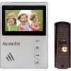 Falcon Eye KIT- Vista Комплект. Видеодомофон: дисплей 4