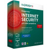 KL1939RBBFS Kaspersky Internet Security Russian Edition. 2-Device 1 year Base Box [909062]