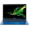 Acer Aspire A114-32-C4F6 [NX.GW9ER.004] blue 14