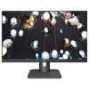LCD AOC 23.8
