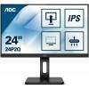 LCD AOC 24